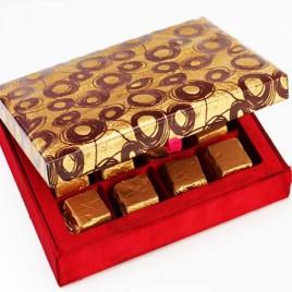 choco-box2