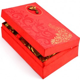 choco-box3