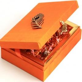choco-box4
