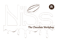 Nibs Choco Cafe